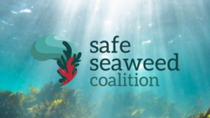 Safe seaweed coalition